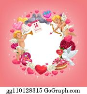 Kiss Clipart Candy Kisses - Hershey Kiss Label, HD Png Download - kindpng