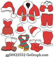 Santa Claus Weihnachten Kostenlos content-clipart - Santa ' s Cliparts png  herunterladen - 500*549 - Kostenlos transparent Weihnachtszierde png  Herunterladen.