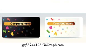Eps Vector Tetris Stock Clipart Illustration Gg82297628 Gograph