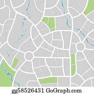 City Map Clip Art - Royalty Free - GoGraph City Map Vector on hand drawn city map, design city map, city center map, dragon city map, graphic city map, imperial city map, new york city road map, photoshop tutorial city map, art city map, hudson city map, tech city map, custom city map, mega city map, eagle city map,