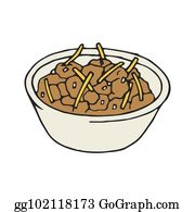 chili bowl clip art royalty free gograph chili bowl clip art royalty free