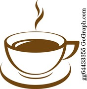 Royalty free coffee. Cup clip art gograph