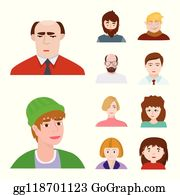 24+ Cousin Cartoon  Pics