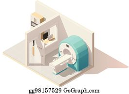 Mri Room Layout