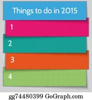 Setting New Year's resolutions reflects society, identity   Campus    purdueexponent.org