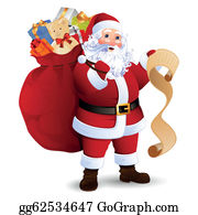 santa claus clip art royalty free gograph santa claus clip art royalty free