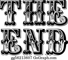lettering clip art royalty free gograph