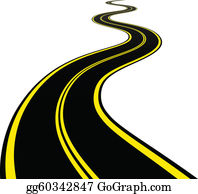 Vector Road transparent background PNG cliparts free download | HiClipart