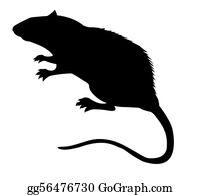 Zwei Ratten Essen Käse Illustration Lizenzfrei Nutzbare Vektorgrafiken, Clip  Arts, Illustrationen. Image 76425030.