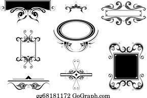 Wingdings png images   PNGEgg