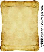 Parchment PNG - Parchment Paper, Parchment Background, Parchment Paper  Background, Parchment Vector, Old Parchment Paper, Parchment Border, Burnt Parchment  Paper, Old Parchment Background, Parchment With Writing. - CleanPNG /  KissPNG