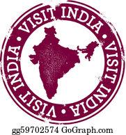 Festival Clipart India Tourism, Festival #1794670 - PNG Images - PNGio