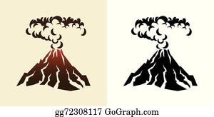 Volcano Images | Free Vectors, Stock Photos & PSD