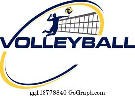 Volleyball Template Ronal Rsd7 Org