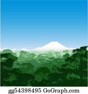 Löwe auf dem Baumstumpf lokalisiert - Download Kostenlos Vector, Clipart  Graphics, Vektorgrafiken und Design Vorlagen