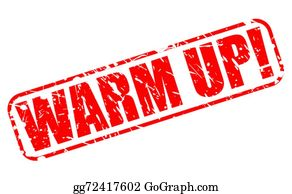 Keep Warm Clip Art - Royalty Free - GoGraph