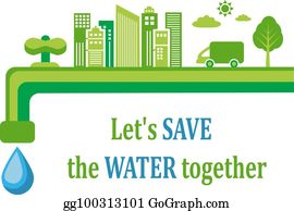 Practical and Easy Ways to Save Water   Apex Group