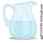 Water Bottles Blog, bottle, electric Blue, bottle Clipart, blog png |  PNGWing