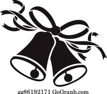 Wedding Bells Clipart.Wedding Bells Clip Art Royalty Free Gograph