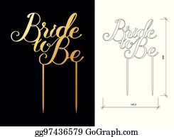 Cake Topper Clip Art Royalty Free Gograph