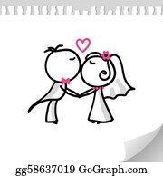 Wedding Clip Art Royalty Free Gograph