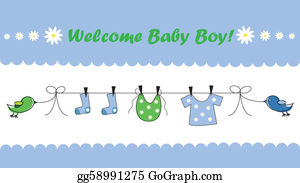 Welcome Home Clip Art Royalty Free Gograph