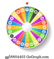 Spinning wheel royalty free sound effect files
