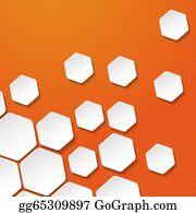 Lovely Hexagon Clipart Hexagon Cliparts - Hexagon Shape Clip Art   Full  Size PNG Download   SeekPNG