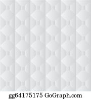 Quilt Clip Art Royalty Free Gograph
