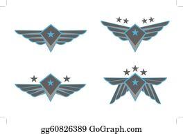 Pilot Stock Illustrations, Cliparts And Royalty Free Pilot Vectors
