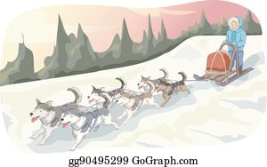 Free Sled Cliparts, Download Free Clip Art, Free Clip Art on Clipart Library