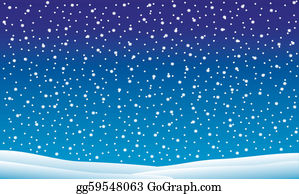 Falling Snow Clip Art Royalty Free Gograph Here you can explore hq snowflake transparent illustrations, icons and clipart with filter setting like size, type, color etc. falling snow clip art royalty free