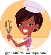 Download Chef Clip Art ~ Free Clipart of Chefs, Cooks & Cooking Activities