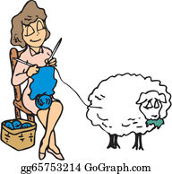 Summer Girl Sitting In Front Of Fan Cartoon Clipart - FriendlyStock    Cartoon clip art, Art drawings for kids, Cartoon