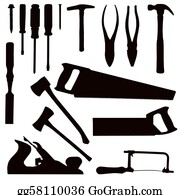 Woodworking Clip Art Royalty Free Gograph
