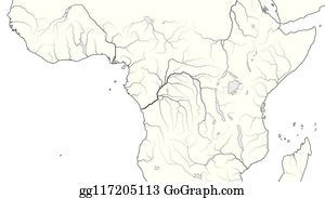 Congo River Clip Art - Royalty Free - GoGraph on andes mountains on world map, cape horn on world map, zagros mountains on world map, dr congo on world map, rockies on world map, kalahari on world map, english channel on world map, brahmaputra river world map, himalaya mountains on world map, alps on world map, gobi desert on world map, panama canal on world map, atacama desert on world map, columbia river world map, hindu kush world map, caribbean sea on world map, ob river map, congo river location world map, lake chad on world map, sahara on world map,