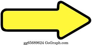 Directional Arrow Clip Art Royalty Free Gograph