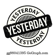 Fortnight Clip Art Royalty Free Gograph