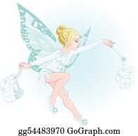 Clipart - Flower Princess | Princess castle, Clip art, Castle illustration