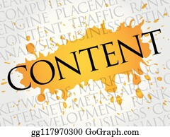 Menü Zum Inhalt Springen - Africa Clipart (#1252575) - PinClipart